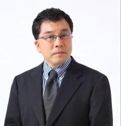 kawai takashi