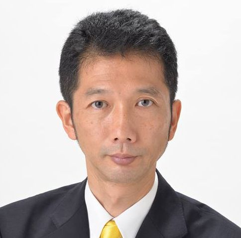 ShimomuraTakuji