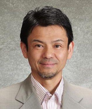 TanoKoichi_in