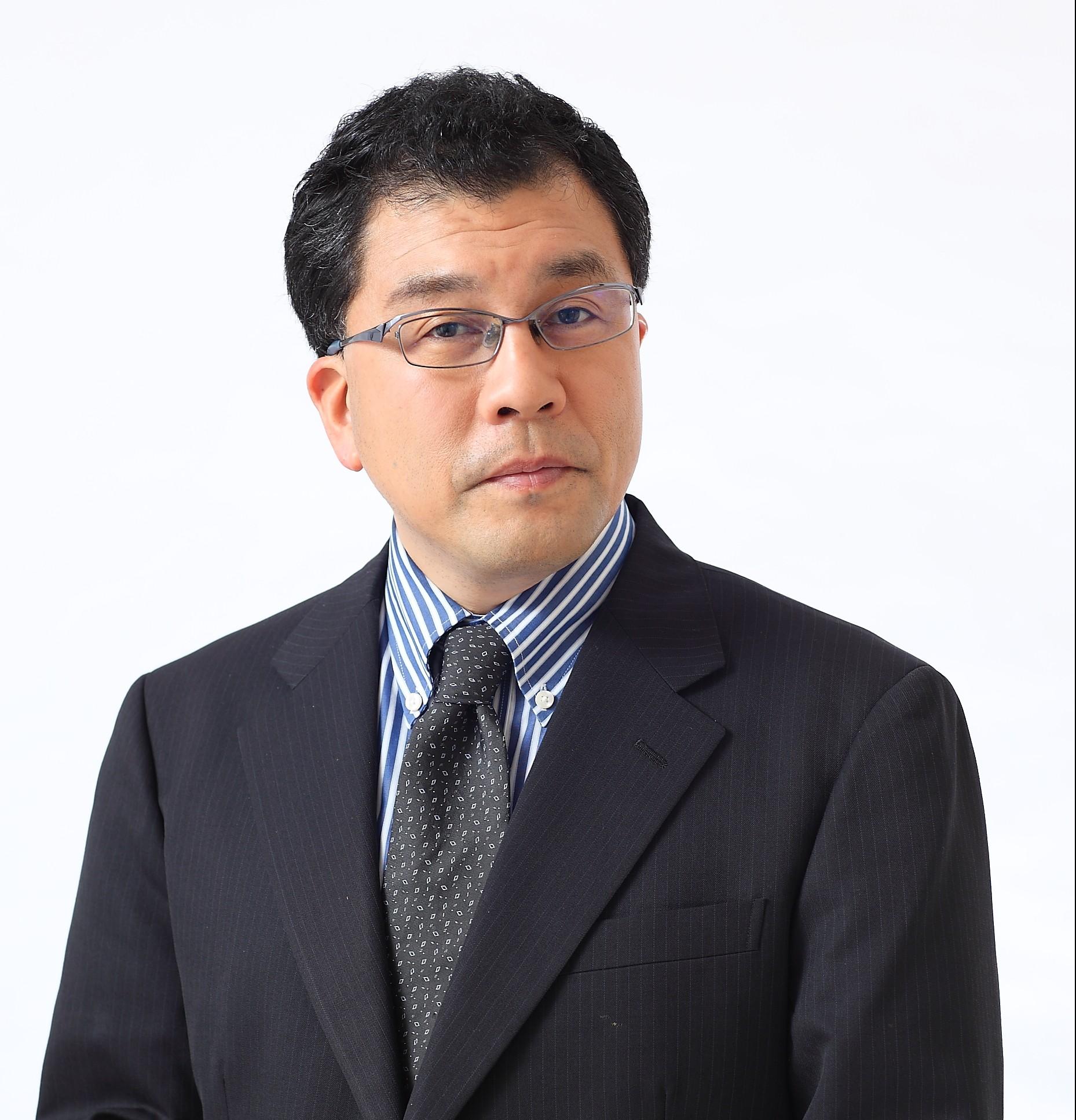 kawai-takashi-e1463638276125