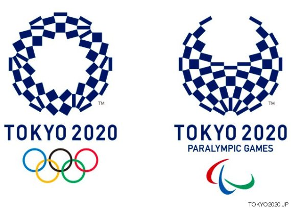olympic_tokyo_2020