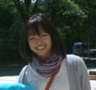 中島多恵子