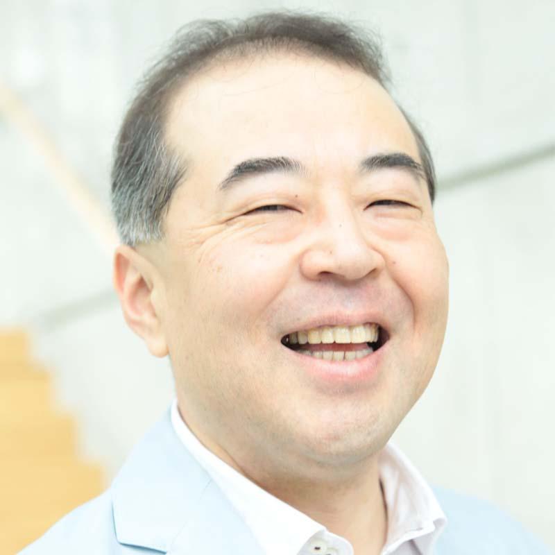 miuramotonobu