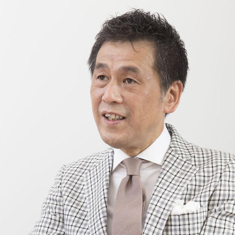 higuchiakihiro