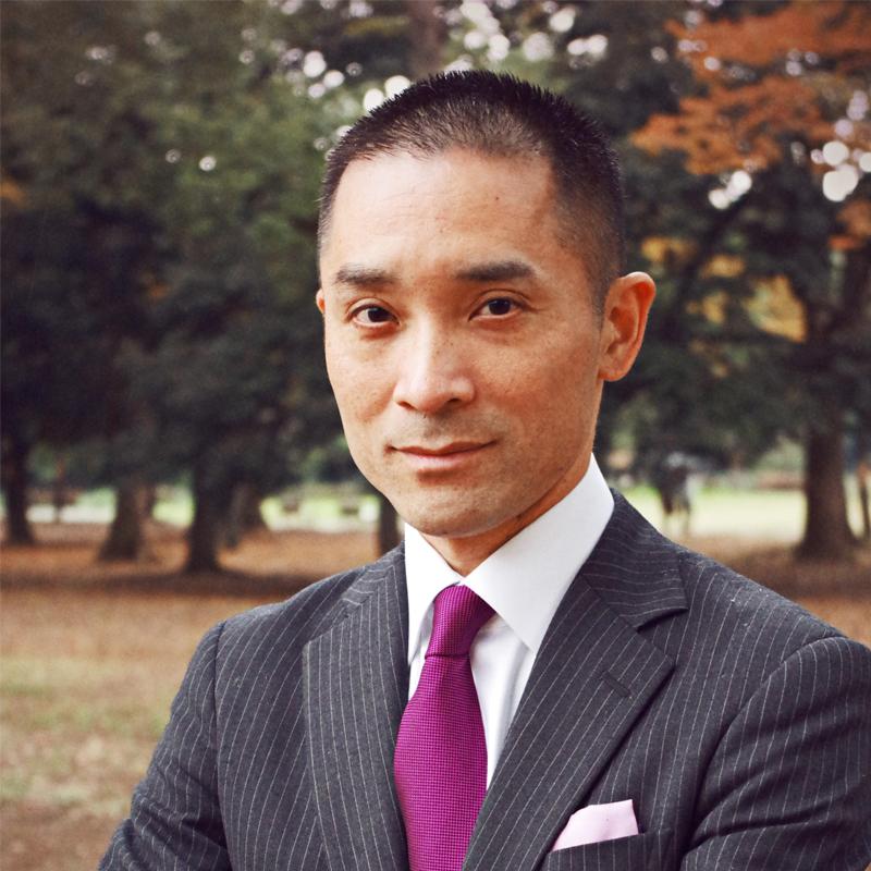 horikoshikichitaro
