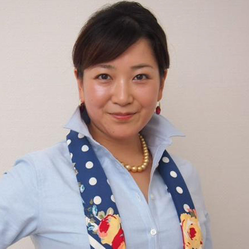 nitoyukiko