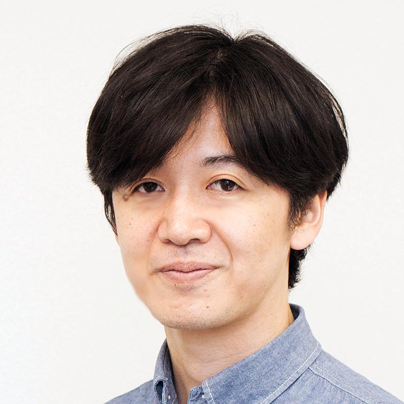 sugisaki akihiro