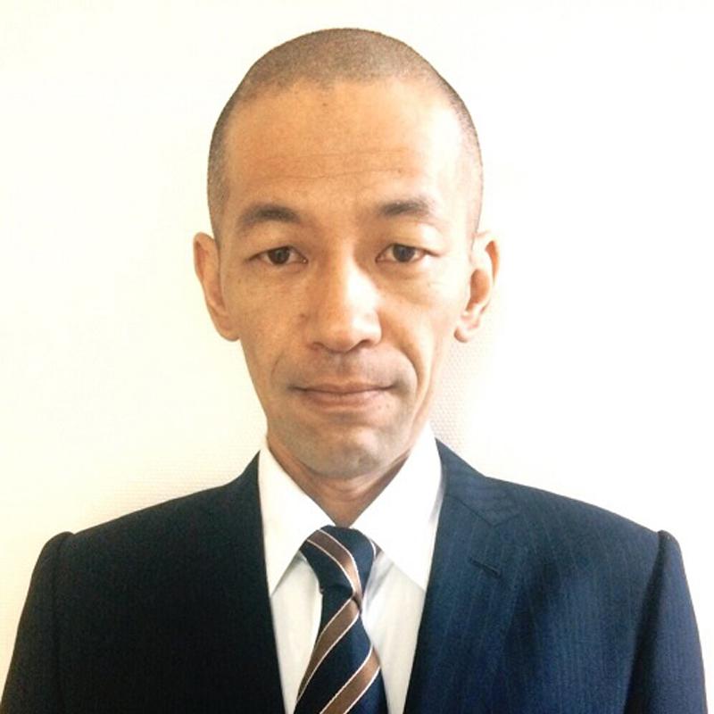 funakoshimakoto