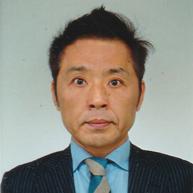 ohyamamasayuki