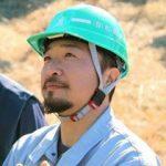 profile_funakoshi