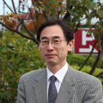 profile_takizawa